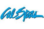 CalSpas Swim Spas