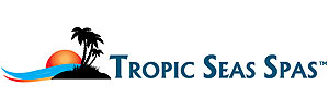 Tropic Seas Spas